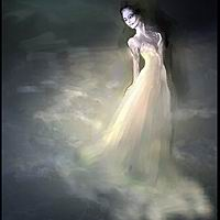 http://venec.com/gallery/seiann/sei210.jpg